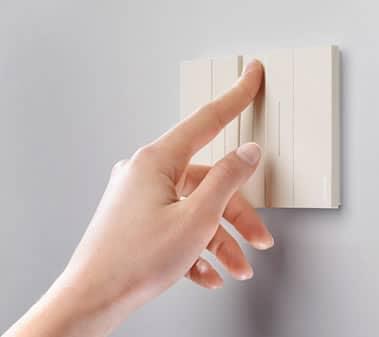 Schemi Elettrici Bticino : Bticino living now e la casa diventa smart elettricista lodi