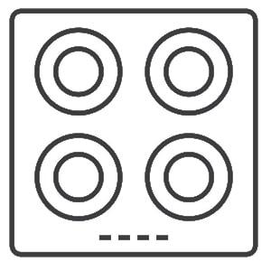 esempio sezione cavi elettrici 4 mmq